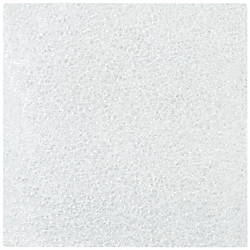 Office Depot Brand Flush Cut Foam