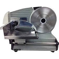 Nesco 180 Watt Food Slicer W