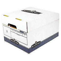 Bankers Box R Kive OS Storage