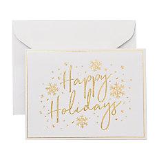 Gartner Studios Holiday Boxed Cards 5