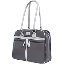 Mobile Edge Verona Carrying Case Tote