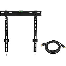 Ematic Wall Mount for TV Monitor