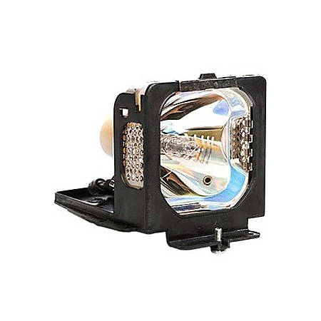 Acer EC.K2700.001 Replacement Lamp - 330 W Projector Lamp - P-VIP - 2000 Hour, 2500 Hour Economy Mode