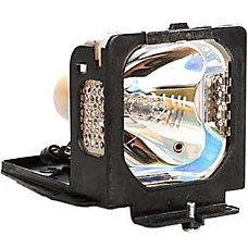 Acer ECK2700001 Replacement Lamp