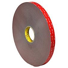 3M VHB 4991 Tape 15 Core