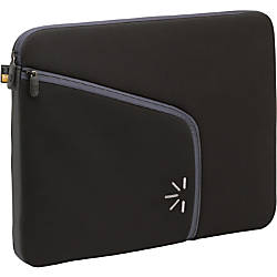 Case Logic 14 Notebook Sleeve