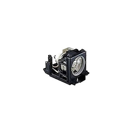 Hitachi DT00891 Replacement Lamp - 220 W Projector Lamp