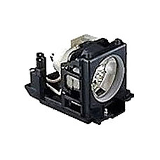 Hitachi DT00891 Replacement Lamp 220 W