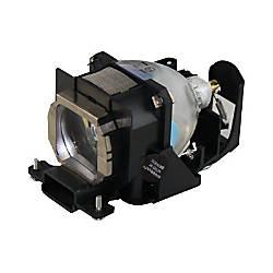 BTI ETLAC80 BTI Replacement Lamp