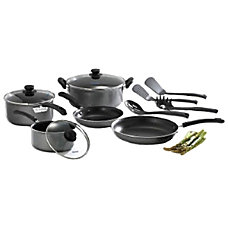 WearEver Admiration C957SC74 Cook Ware