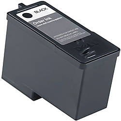Dell Series 7 PK177 Black Ink