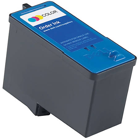 Dell™ Series 9 (DX506) Color Ink Cartridge