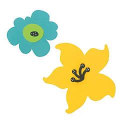 Sizzix Bigz Die Spring Flowers