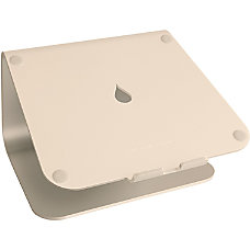 Rain Design mStand360 Laptop Stand w