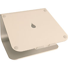 Rain Design mStand360 Laptop Stand w