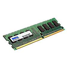 Dell 8GB DDR3 SDRAM Memory Module