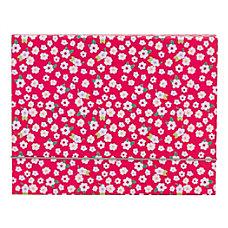 Office Depot Brand Fashion File Box