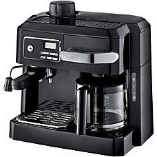 DeLonghi BCO 320T Espresso Maker