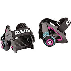 Razor Jetts Roller Skates