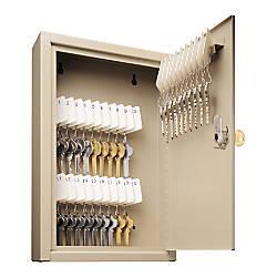 MMF Industries 30 Key Locking Tag