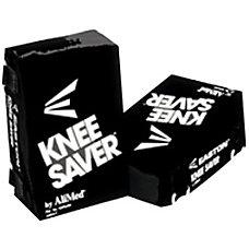 Easton Original Knee Saver