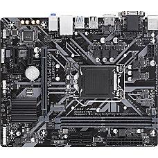 Gigabyte Ultra Durable H310M S2H GSM