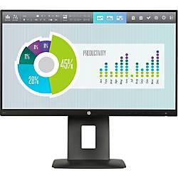 HP Business Z22n 215 LED LCD