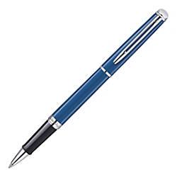 Waterman Hemisphere Rollerball Pen Fine Point