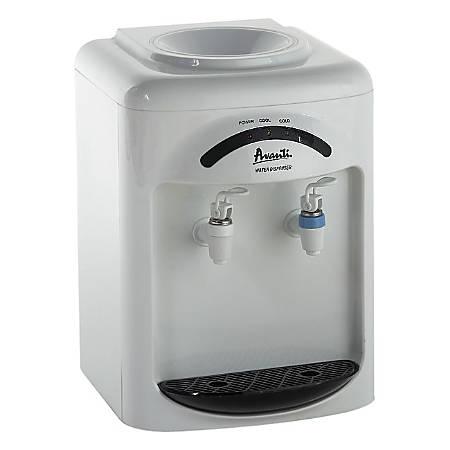 Avanti Water Dispenser