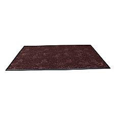 Waterhog Plus Swirl Floor Mat 48