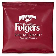 Folgers Special Roast Medium Ground Coffee