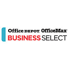 Business Select Trial Enrollment