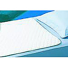Invacare Extra Reusable Bedpad 34 x