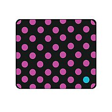 OTM Essentials Mouse Pad Dotty Gone