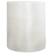 Office Depot Brand Bubble Roll 516