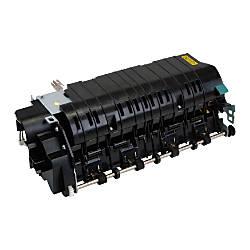 Lexmark 40X2254 Fuser Maintenance Kit