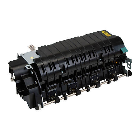 Lexmark 40X2254 Fuser Maintenance Kit - Pages