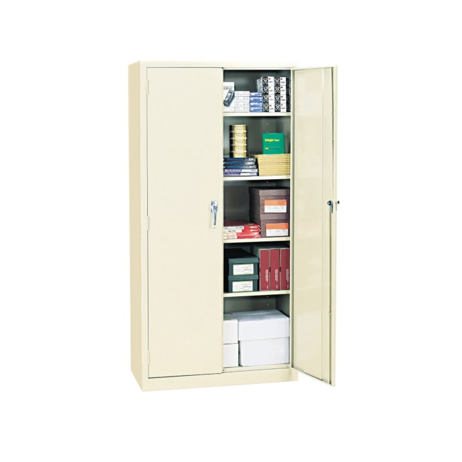 Fresh 36 Inch Wide Storage Cabinet