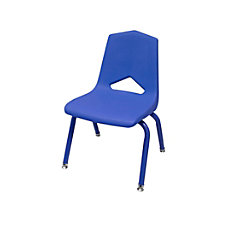 Marco Group Apex Stacking Chairs 26