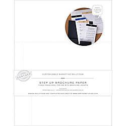 Gartner Studios Brochure Paper 8 12