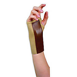 Invacare Carpal Tunnel Wrist Support Right