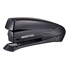 Bostitch Inspire Spring Powered Premium Desktop