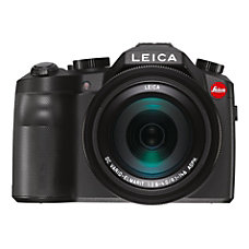 Leica V LUX 209 Megapixel Compact