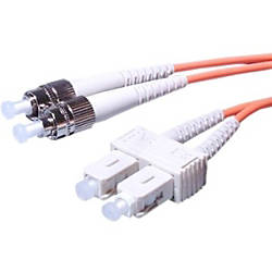 APC Cables 20m FC to SC