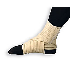 Invacare Universal Ankle Wrap 3 W