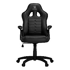 HHGears SM 115 Gaming Racing Chair
