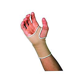 Invacare Wrist Compression Support X Large