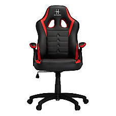 HHGears SM 115 Gaming Racing Chair