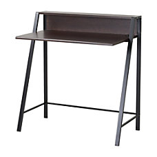 Homestar North America Student Desk With