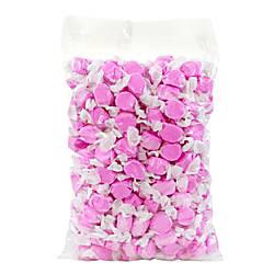 Sweets Candy Company Taffy Strawberry 3